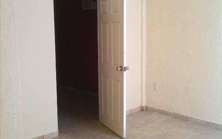 Foto de casa en venta en, costa dorada, acapulco de juárez, guerrero, 2030478 no 16