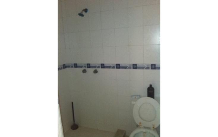 Foto de casa en venta en  , costa dorada, acapulco de ju?rez, guerrero, 2030478 No. 18