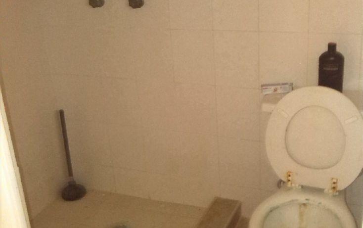 Foto de casa en venta en, costa dorada, acapulco de juárez, guerrero, 2030478 no 19