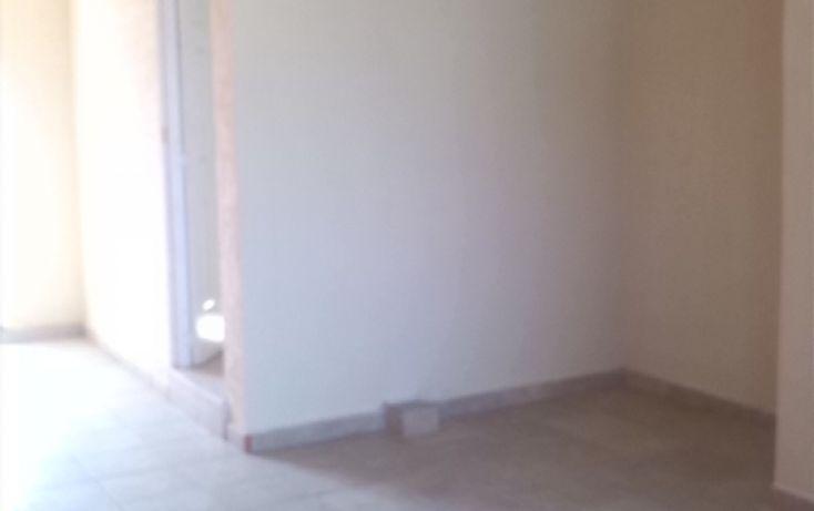 Foto de casa en venta en, costa dorada, acapulco de juárez, guerrero, 2030478 no 22