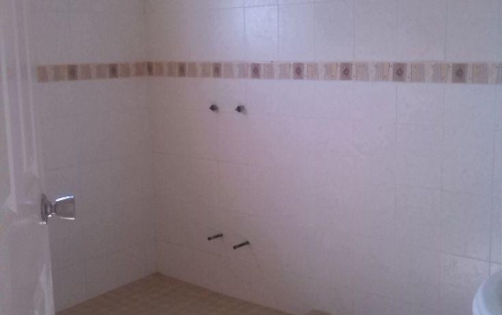 Foto de casa en venta en, costa dorada, acapulco de juárez, guerrero, 2030478 no 23