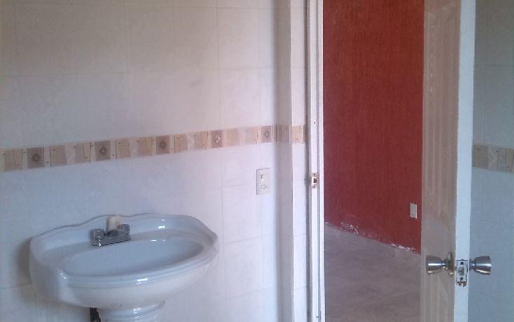Foto de casa en venta en, costa dorada, acapulco de juárez, guerrero, 2030478 no 24