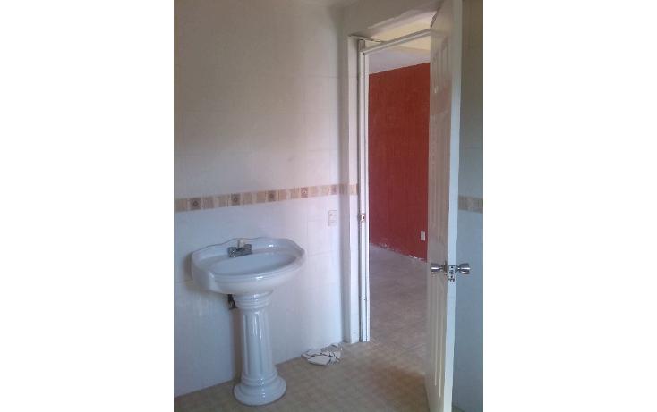 Foto de casa en venta en  , costa dorada, acapulco de ju?rez, guerrero, 2030478 No. 24