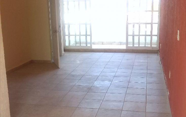 Foto de casa en venta en, costa dorada, acapulco de juárez, guerrero, 2030478 no 25