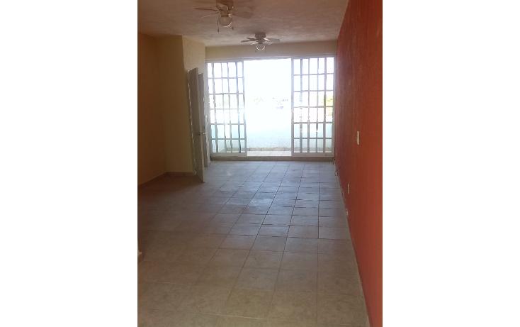 Foto de casa en venta en  , costa dorada, acapulco de ju?rez, guerrero, 2030478 No. 26