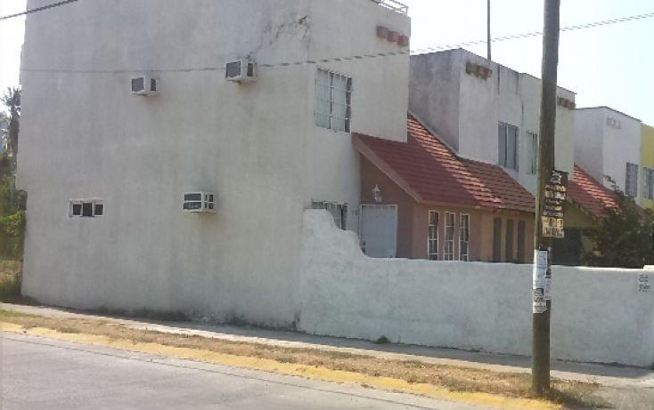 Foto de casa en venta en, costa dorada, acapulco de juárez, guerrero, 2030478 no 28