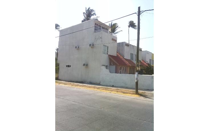 Foto de casa en venta en  , costa dorada, acapulco de ju?rez, guerrero, 2030478 No. 28