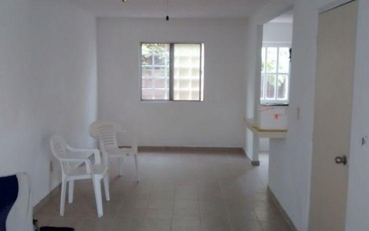 Foto de casa en condominio en venta en, costa dorada, acapulco de juárez, guerrero, 2043744 no 02