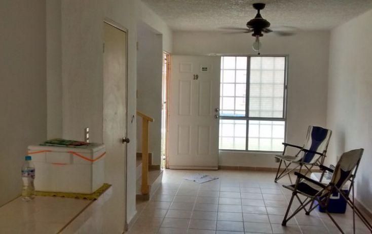 Foto de casa en condominio en venta en, costa dorada, acapulco de juárez, guerrero, 2043744 no 03