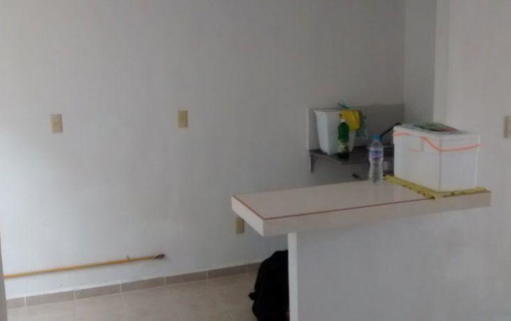 Foto de casa en condominio en venta en, costa dorada, acapulco de juárez, guerrero, 2043744 no 04