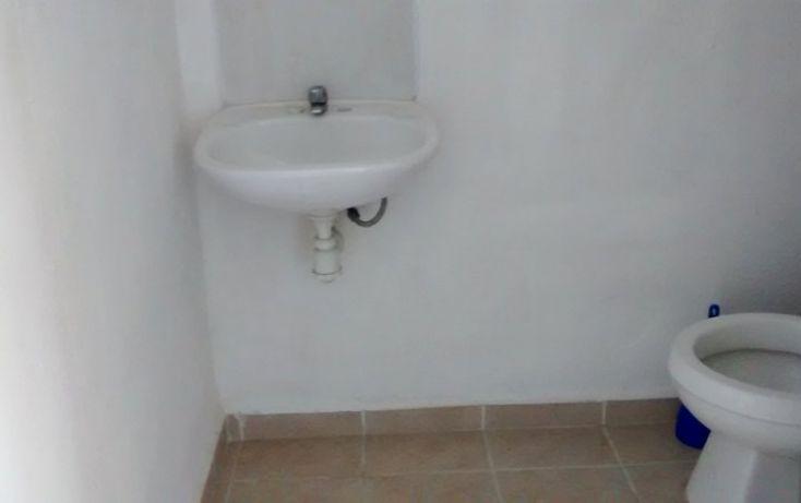 Foto de casa en condominio en venta en, costa dorada, acapulco de juárez, guerrero, 2043744 no 06