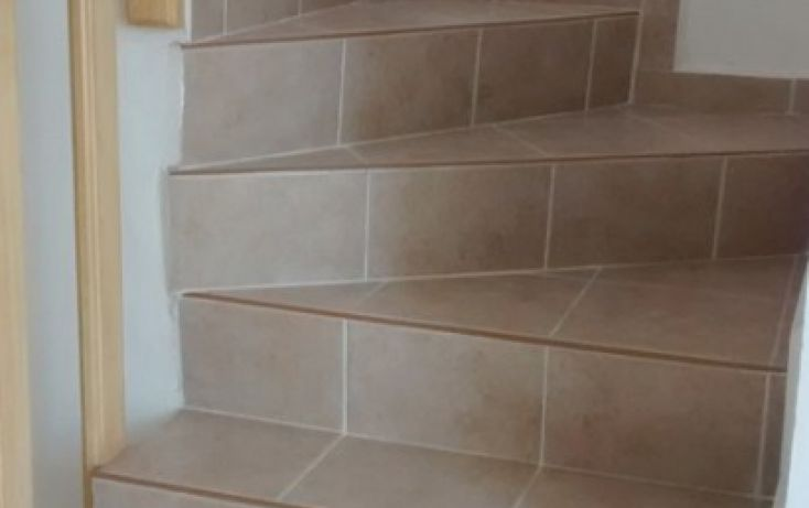 Foto de casa en condominio en venta en, costa dorada, acapulco de juárez, guerrero, 2043744 no 07