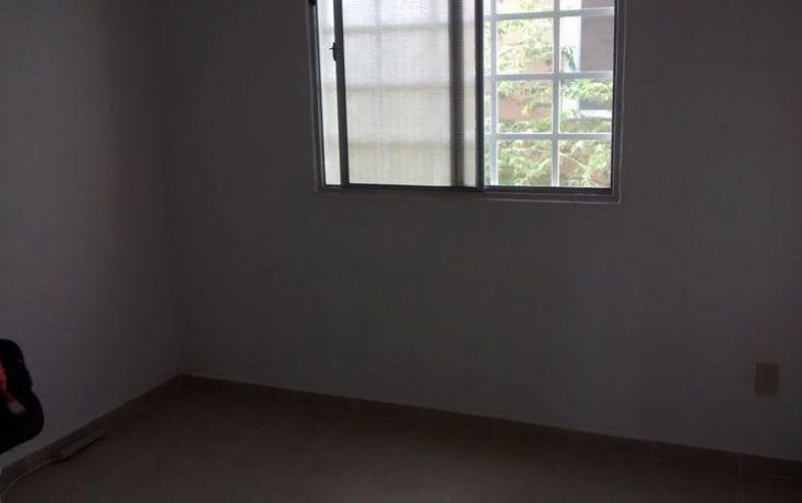 Foto de casa en condominio en venta en, costa dorada, acapulco de juárez, guerrero, 2043744 no 09