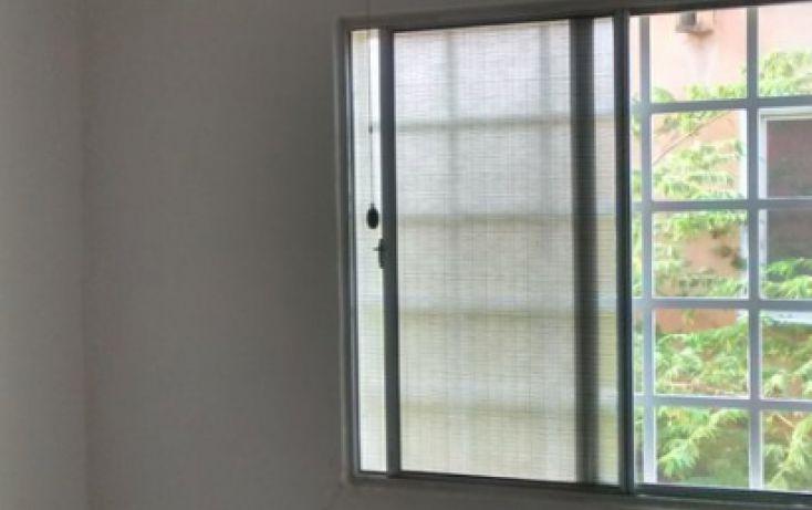 Foto de casa en condominio en venta en, costa dorada, acapulco de juárez, guerrero, 2043744 no 10