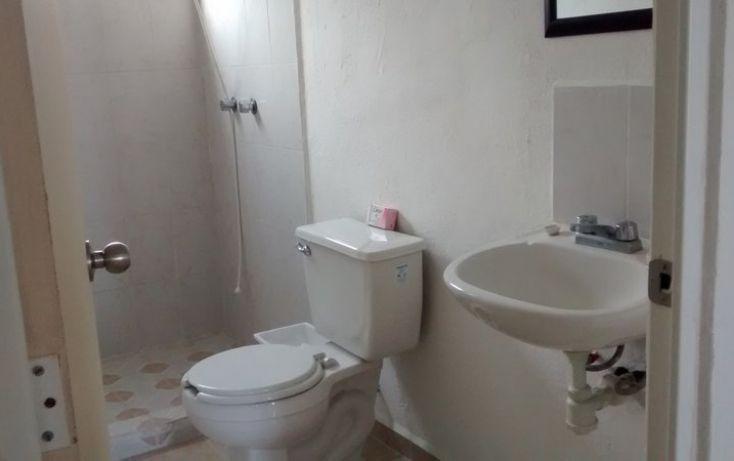 Foto de casa en condominio en venta en, costa dorada, acapulco de juárez, guerrero, 2043744 no 12