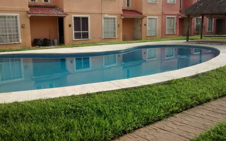 Foto de casa en condominio en venta en, costa dorada, acapulco de juárez, guerrero, 2043744 no 14