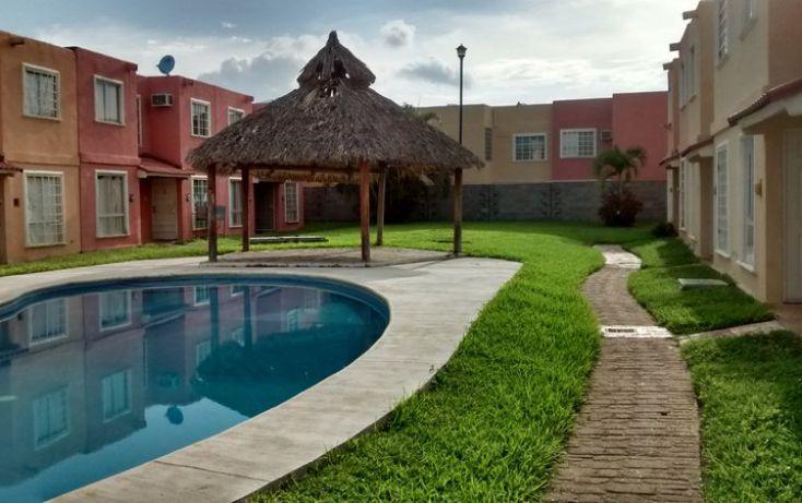 Foto de casa en condominio en venta en, costa dorada, acapulco de juárez, guerrero, 2043744 no 15