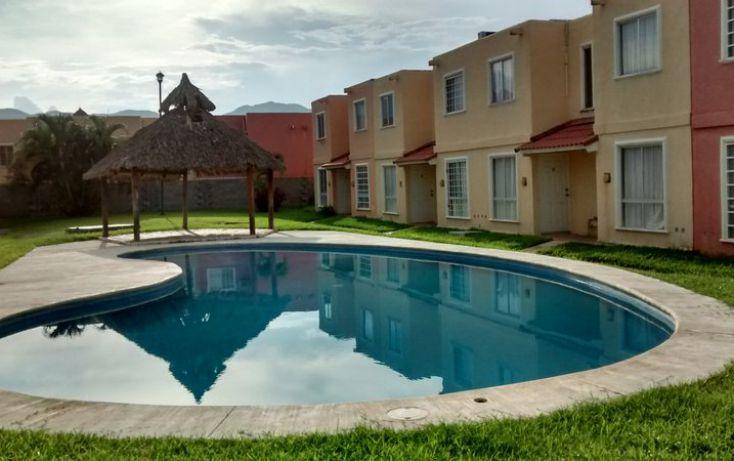 Foto de casa en condominio en venta en, costa dorada, acapulco de juárez, guerrero, 2043744 no 16