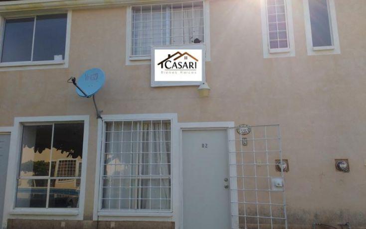 Foto de casa en venta en, costa dorada, acapulco de juárez, guerrero, 2045838 no 01