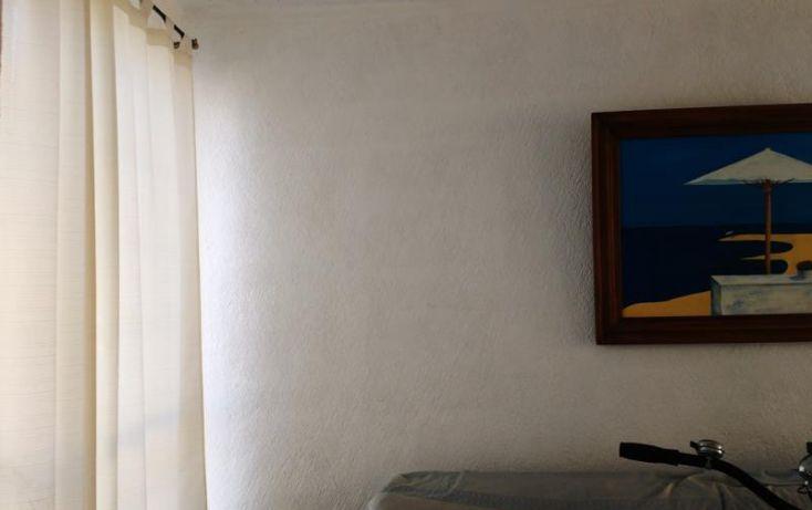 Foto de casa en venta en, costa dorada, acapulco de juárez, guerrero, 2045838 no 02