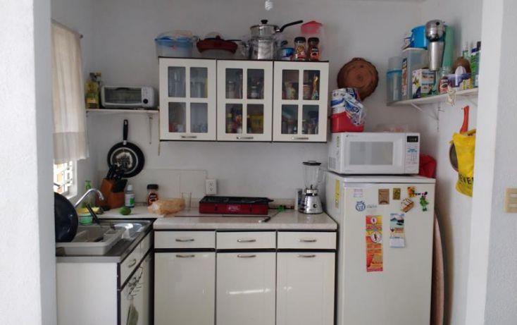 Foto de casa en venta en, costa dorada, acapulco de juárez, guerrero, 2045838 no 04