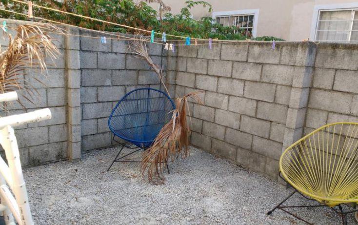 Foto de casa en venta en, costa dorada, acapulco de juárez, guerrero, 2045838 no 06