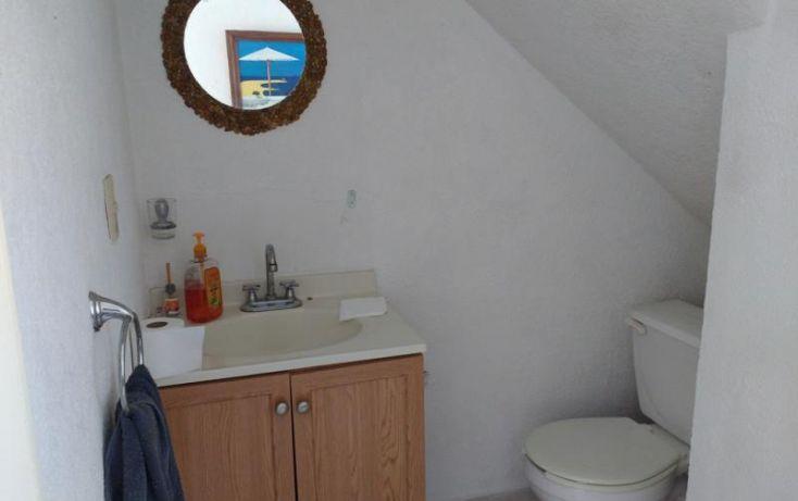 Foto de casa en venta en, costa dorada, acapulco de juárez, guerrero, 2045838 no 07
