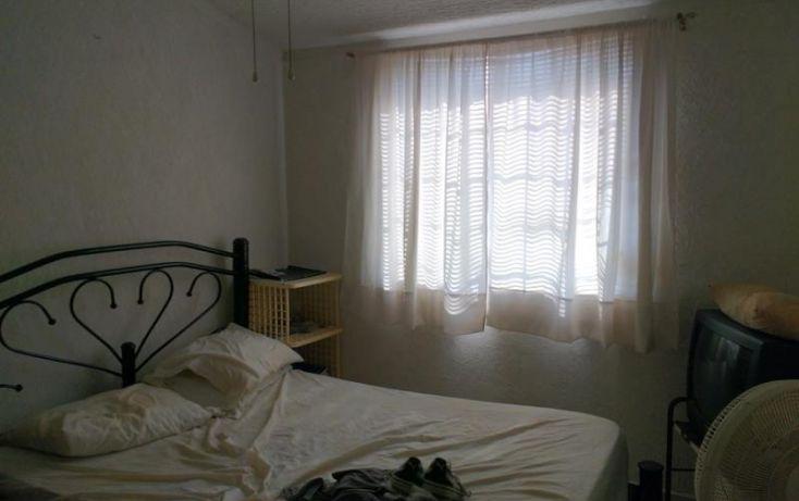 Foto de casa en venta en, costa dorada, acapulco de juárez, guerrero, 2045838 no 09