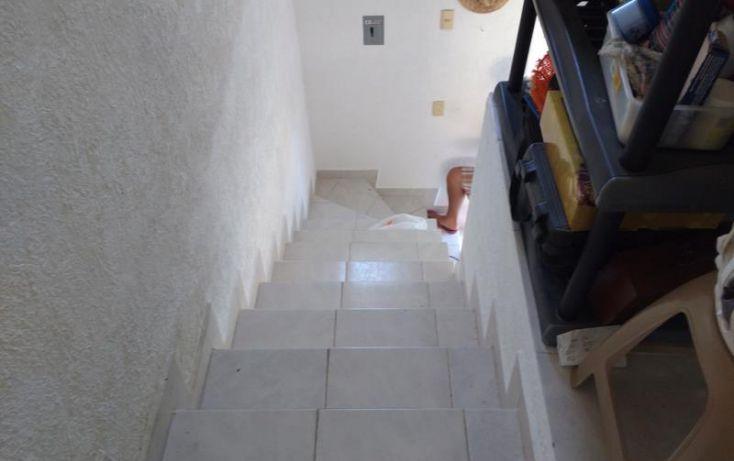Foto de casa en venta en, costa dorada, acapulco de juárez, guerrero, 2045838 no 10