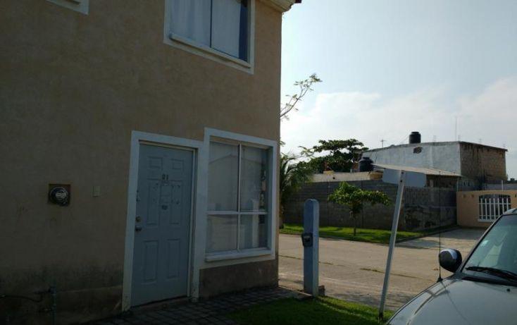 Foto de casa en venta en, costa dorada, acapulco de juárez, guerrero, 2045838 no 11