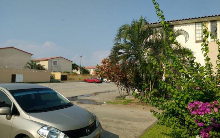 Foto de casa en venta en, costa dorada, acapulco de juárez, guerrero, 2045838 no 12