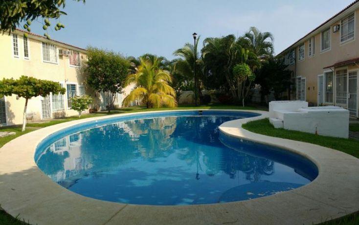 Foto de casa en venta en, costa dorada, acapulco de juárez, guerrero, 2045838 no 13