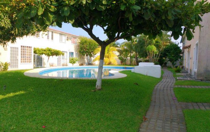 Foto de casa en venta en, costa dorada, acapulco de juárez, guerrero, 2045838 no 14