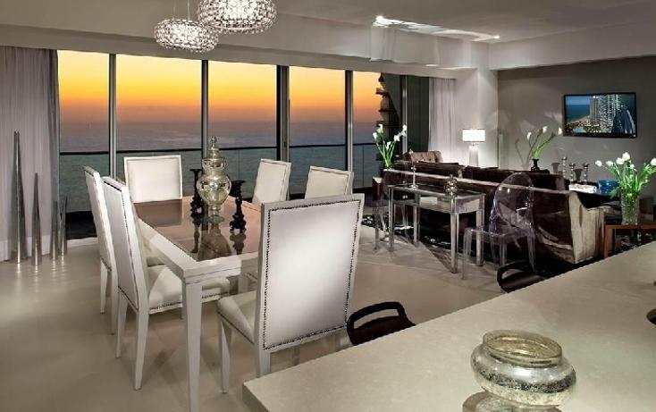Foto de casa en condominio en venta en  , costa dorada, puerto vallarta, jalisco, 1202473 No. 02