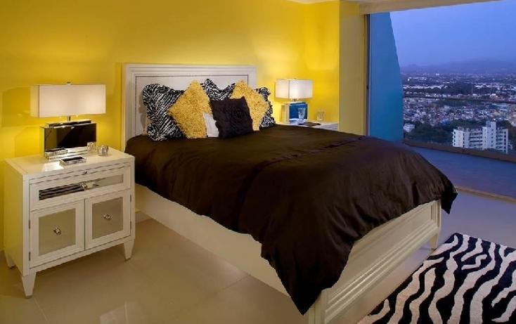 Foto de casa en condominio en venta en  , costa dorada, puerto vallarta, jalisco, 1202473 No. 04