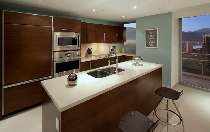 Foto de casa en condominio en venta en  , costa dorada, puerto vallarta, jalisco, 1202473 No. 06