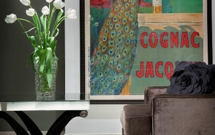 Foto de departamento en venta en, costa dorada, puerto vallarta, jalisco, 1202473 no 07