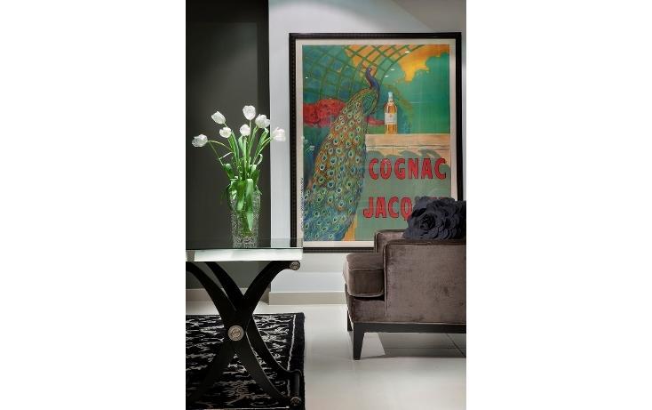 Foto de casa en condominio en venta en  , costa dorada, puerto vallarta, jalisco, 1202473 No. 07