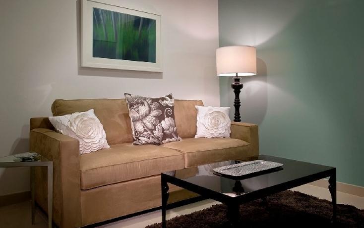 Foto de casa en condominio en venta en  , costa dorada, puerto vallarta, jalisco, 1202473 No. 08
