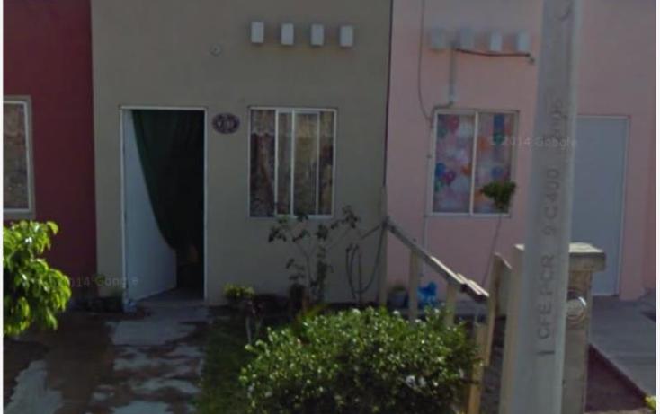 Foto de casa en venta en  , costa dorada, veracruz, veracruz de ignacio de la llave, 1735116 No. 02