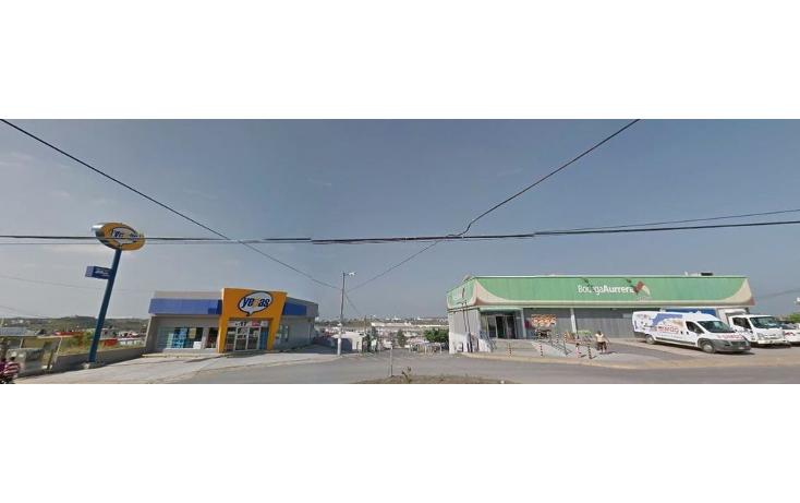Foto de terreno comercial en renta en  , costa dorada, veracruz, veracruz de ignacio de la llave, 1774540 No. 04