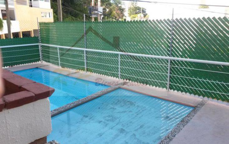 Foto de casa en venta en costa grande 136, las playas, acapulco de juárez, guerrero, 1536390 no 03