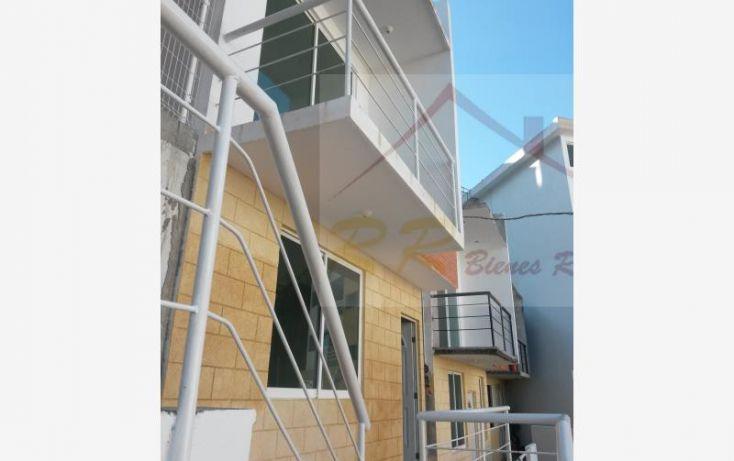Foto de casa en venta en costa grande 136, las playas, acapulco de juárez, guerrero, 1536390 no 04