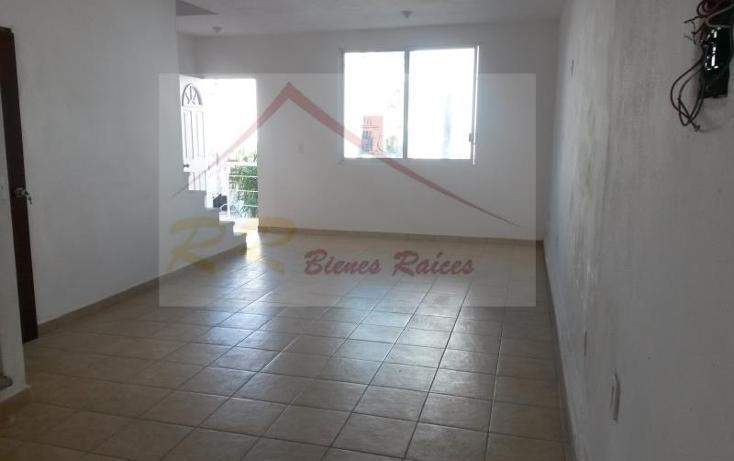Foto de casa en venta en costa grande 136, las playas, acapulco de juárez, guerrero, 1536390 no 06