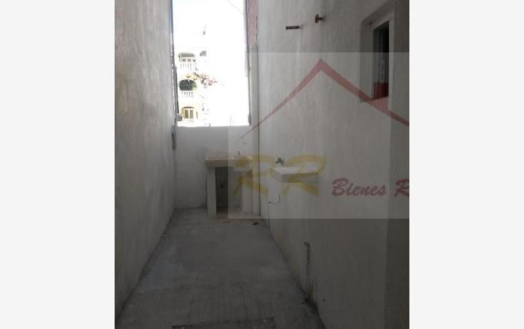 Foto de casa en venta en costa grande 136, las playas, acapulco de juárez, guerrero, 1536390 no 07