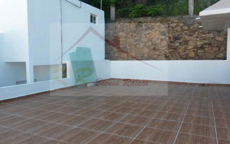 Foto de casa en venta en costa grande 136, las playas, acapulco de juárez, guerrero, 1536390 no 13