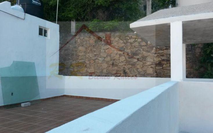 Foto de casa en venta en costa grande 136, las playas, acapulco de juárez, guerrero, 1536390 no 15