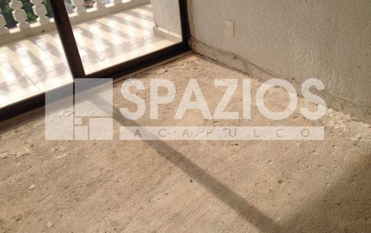 Foto de departamento en venta en costa grande 302, las playas, acapulco de juárez, guerrero, 1733838 no 04