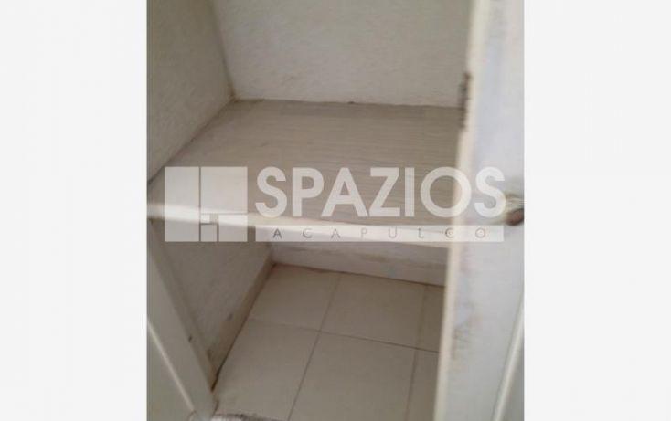 Foto de departamento en venta en costa grande 302, las playas, acapulco de juárez, guerrero, 1733838 no 06