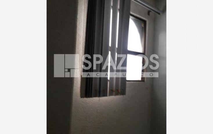 Foto de departamento en venta en costa grande 302, las playas, acapulco de juárez, guerrero, 1733838 no 09